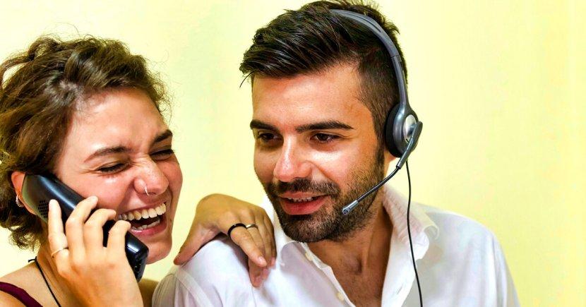 Waarom is telefonische acquisitie zo belangrijk?